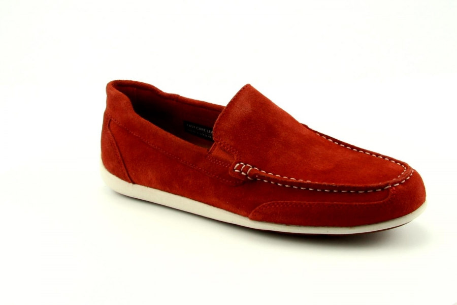 Rockport Ch4132 Instapper Rood Ch4132 Rood Ch4132 Instapper Rockport Venetian Venetian Rockport wqBIIPpd