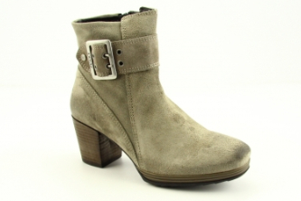 8026 taupe