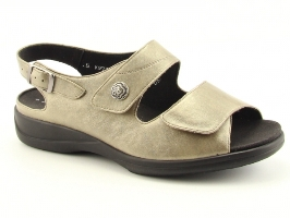 73085 taupe