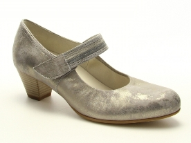 6147 taupe